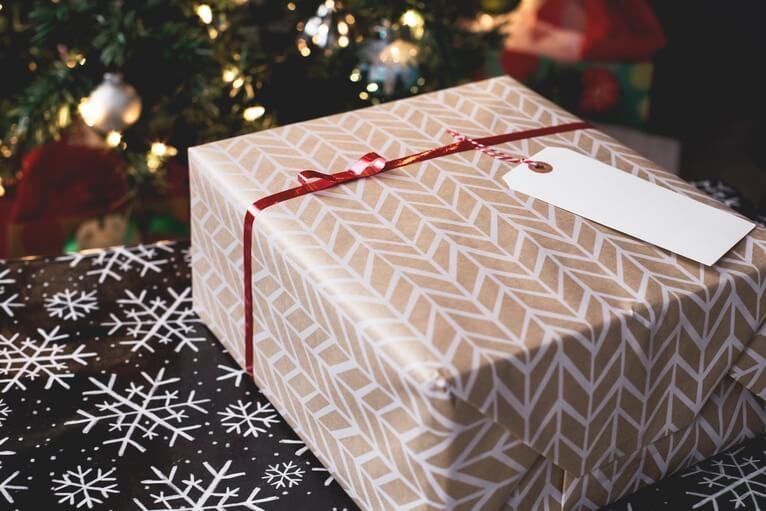 Tips om kerstpakketten in huis te halen